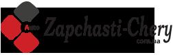 """Гофра (двигун, кузов) Шевроле Авео купити в інтернет магазині """"ZAPCHSTI-CHERY"""""""
